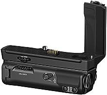 Comprar Olympus - Empuñadura para cámaras digitales OM-D E-M5 Mark II, color negro