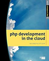 PHP Development in the Cloud ebook download