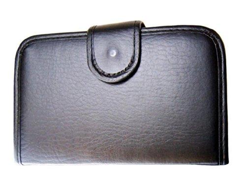 7-days-pill-organiser-pill-box-28-compartment-pill-box-with-pill-wallet