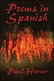 Poems in Spanish