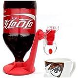 Bheema Party Soda Fizz Saver Dispenser Bottle Drinking Water Dispense Gadget