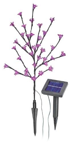 esotec-Solar-LED-Bltenstrauch-rosa-102104