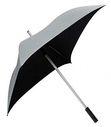 po-campo-rain-street-squares-umbrella-black