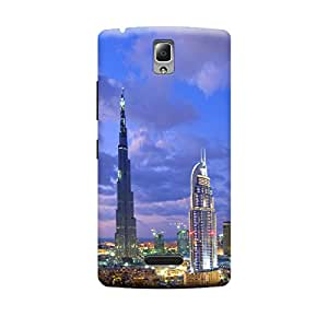 Ebby Premium Printed Mobile Back Case Cover With Full protection For Lenovo A2010 (Designer Case)