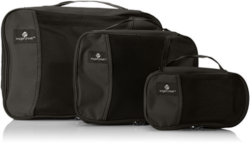 eagle-creek-pack-it-cube-set-black-3pc-set