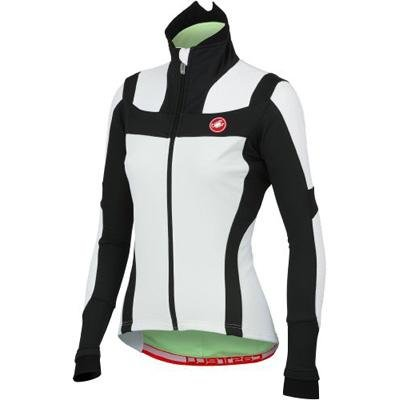 Castelli 2014/15 Women's Elemento Cycling Jacket - B13554