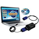 Hickok (90069) NGS PC On-Demand Diagnostic Scan Tool