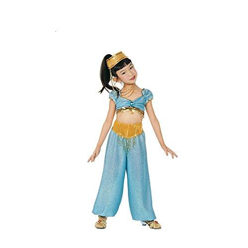 Jasmine princess costume Clothing, Shoes &.