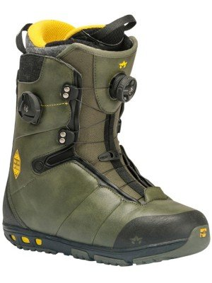Herren Snowboard Boot Rome Inferno 2016
