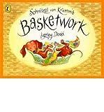 Schnitzel Von Krumm's Basketwork (Hairy Maclary and Friends) (0140555579) by Dodd, Lynley