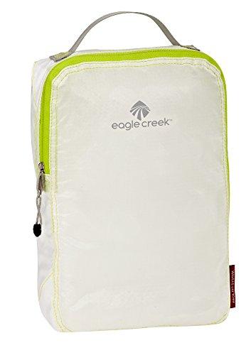 eagle-creek-pack-it-specter-half-cube-bolsa-de-viaje