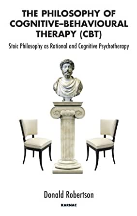 Best books on stoic philosophy
