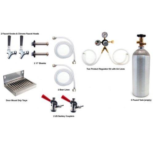 Sanitaire Eureka Vacuum front-311160