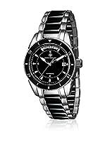 Mathis Montabon Reloj automático Woman La Magnifique 38 mm