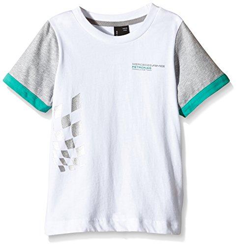 mercedes-t-shirt-shield-t-shirt-kids-shield-white-xxs