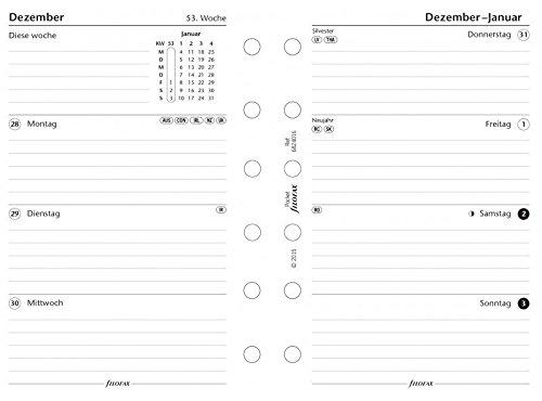 filofax-000017-68240-pocket-1-woche-auf-2-seiten-vertikal-deutsch-2017-kalender-planer-und-organizer