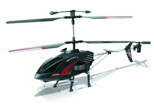 new-york-tough-copter-bulk-packed-remote-controlled-toy-black