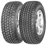 Goodyear - Wrangler At/Sa - 225/70R16 103T - Summer Tyre (4X4) - F/E/72