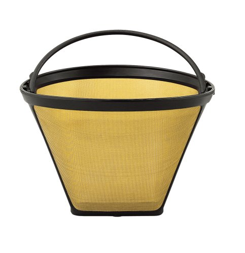 Mr. Coffee GTF3-1 Cone Style Permanent Filter (Mr Coffee Permanent Water Filter compare prices)