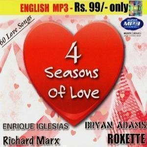 Up to 70% off On Popular music By Amazon | Soulful Voice @ Rs.60