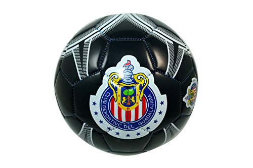 chivas-de-guadalajara-soccer-authentic-official-licensed-soccer-ball-size-5-002