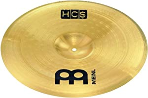 Meinl HCS 16-inch China