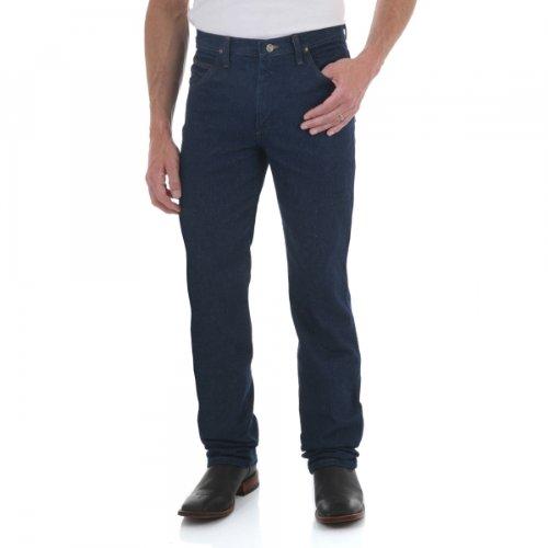 wrangler-36mwz-mens-premium-performance-cowboy-cut-slim-fit-jean-prewash-38w-x-36l