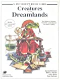 S. Petersens Field Guide to Creatures of the Dreamlands (Call of Cthulhu Horror Roleplaying)