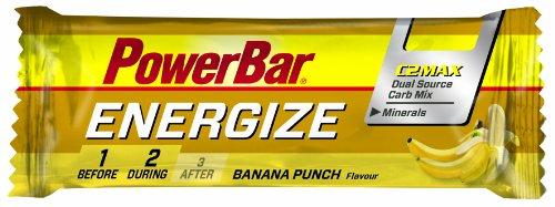 powerbar-25-barres-energize-c2max-gout-banana-punch