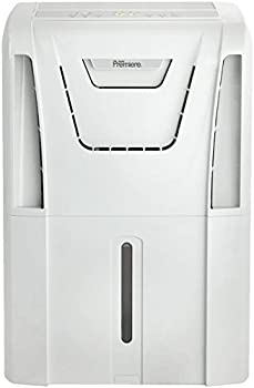 Danby 60 Pint Dehumidifier with Pump