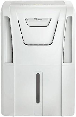 Danby 60 Pint Dehumidifier with Pump