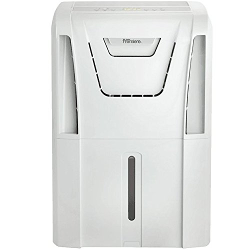 Danby DDR60A2GP 60-Pint Dehumidifier
