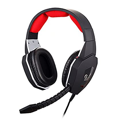 HUHD HG-939GV Gaming Headset