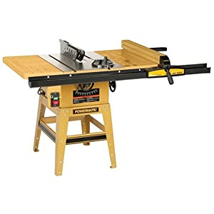Table Saw Fence Systems - Rockler Woodworking Tools