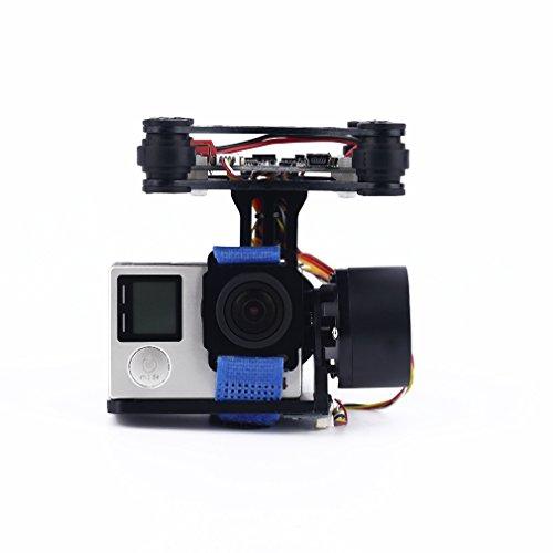 yks-2-axis-brushless-camera-gimbal-w-motors-controller-rtf-for-gopro-hero-3-3-4-fpv-aerial-photograp