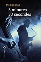 3 minutes 33 secondes © Amazon