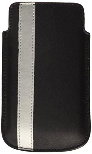 nexxus-leder-tasche-fur-iphone-3-g-4-g