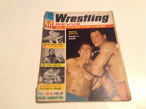 february-1964-wrestling-revue-magazine