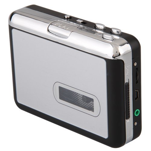 usb-audio-cassette-cinta-convertidor-conversor-a-mp3-cd-reproductor-pc