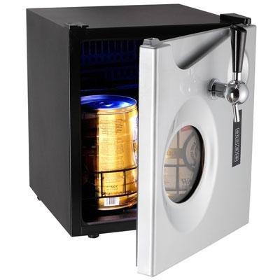 Microwave Hood Fan front-618046