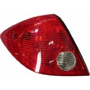 pontiac-g6-tail-light-left-driver-side-sedan-2005-2010-by-tyc