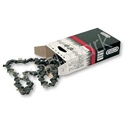Chainsaw Chain 18 inch