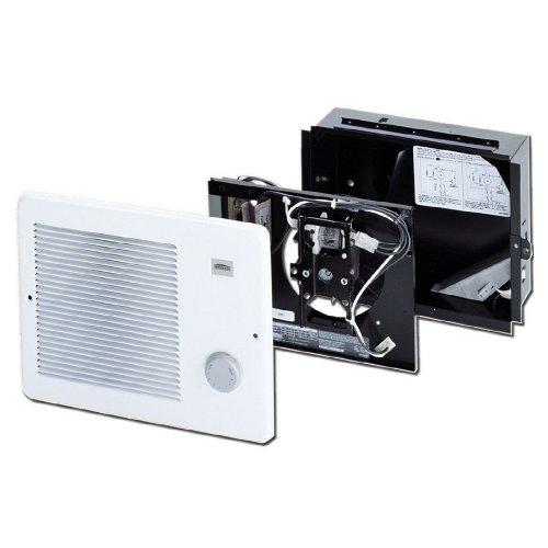 Broan Fan Forced Wall Heater 170