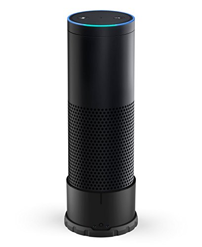 portable-battery-base-for-echo-use-echo-anywhere