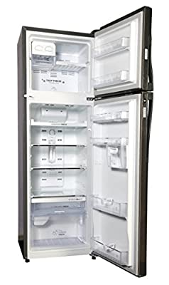 Whirlpool Neo FR305 Roy Plus 4S Frost-free Double-door Refrigerator (292 Ltrs, Illusia)