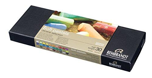 rembrandt-soft-pastels-30-half-length-general-selection