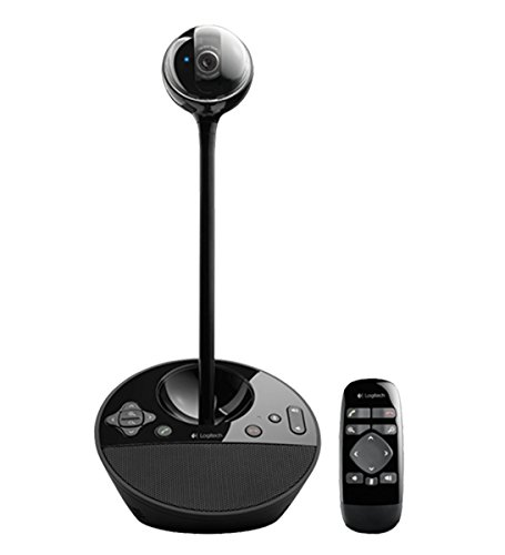 logitech-bcc950-office-conference-camera-1080p-telecamera-per-conferenze-da-ufficio-nero