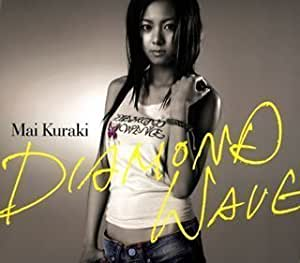 Mai Kuraki - Diamond Wave by J-Disc - Amazon.com Music