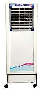 Shilpa Coolers Vivo_450H