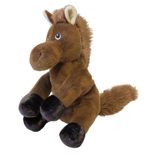 """Mary Meyer Winchester Pony 7"""" Plush"""